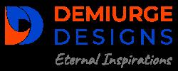 DemiurgeDesigns-Identity2020