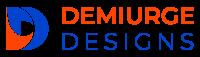 DemiurgeDesigns-Identity2020_NoTagline