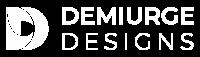 DemiurgeDesigns-Identity2020_Rev